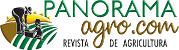 LOGO PANORAMA-AGRO.COM 357x100px