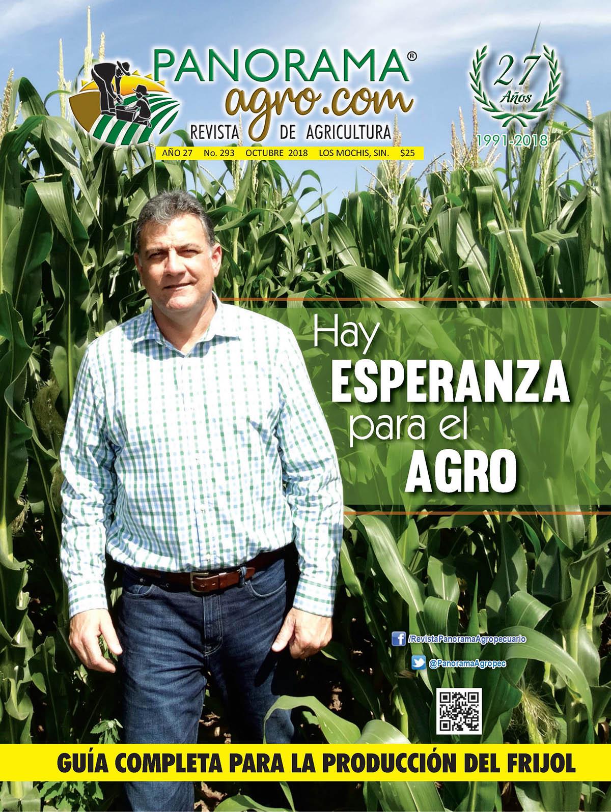 Revista Panorama Agropecuario OCTUBRE 2018 PORTADA_Page_01